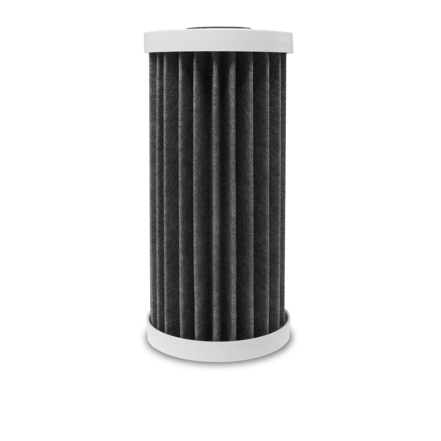 Whirlpool Premium Carbon Block Whole House Replacement Filter