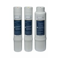 Shop Water Filters Amp Filtration Systems At Lowes Com