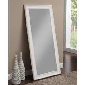 Martin Svensson Home Beveled Mirrors At