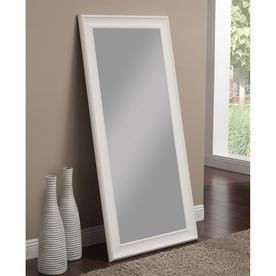 Mirrors & mirror accessories at lowes.com