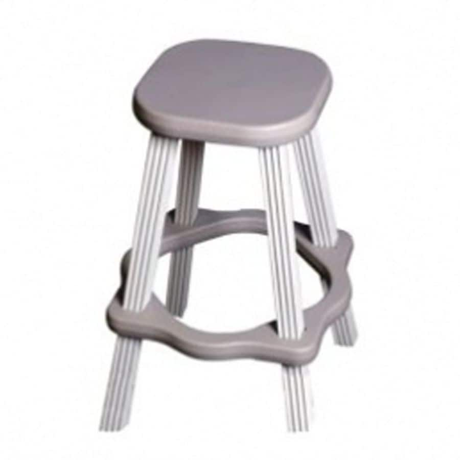 QCA Spas Patio Dining Chair