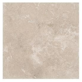 Decorastone Tile Durango Supreme Beige Honed And Filled 18 In X