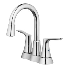 Fisher 10596 SS FAUCET 4D 16SS 21R