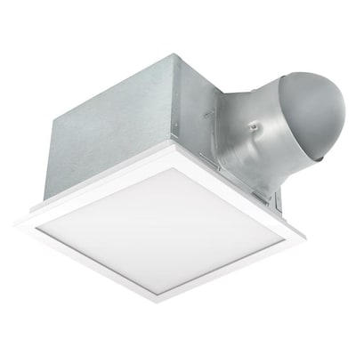 Ventilation Fan Bathroom Fans Heaters
