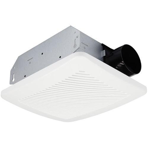 Utilitech Heater Ventilation Fan With Light