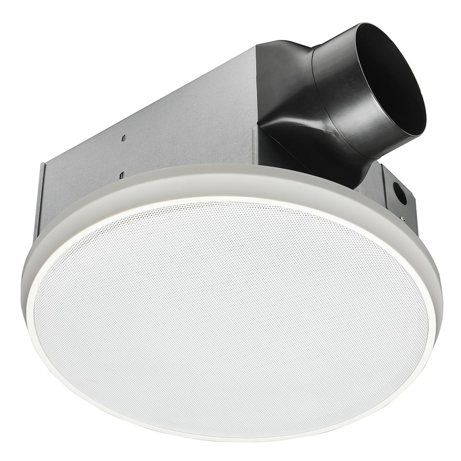 tercel fan bathrooms stylish led with throughout exhaust light design bathroom