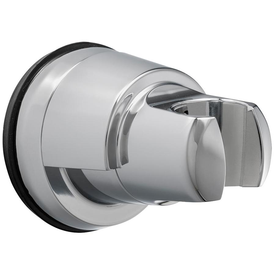 AquaSource Chrome Wall Bracket