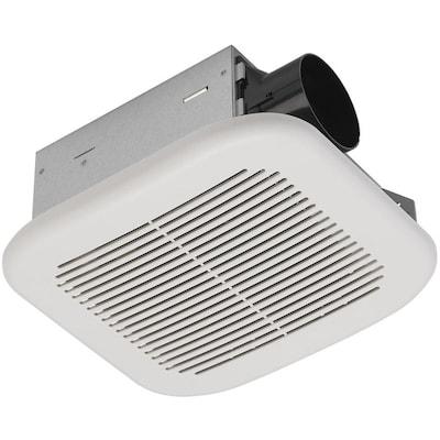 Utilitech Bathroom Fans Heaters At