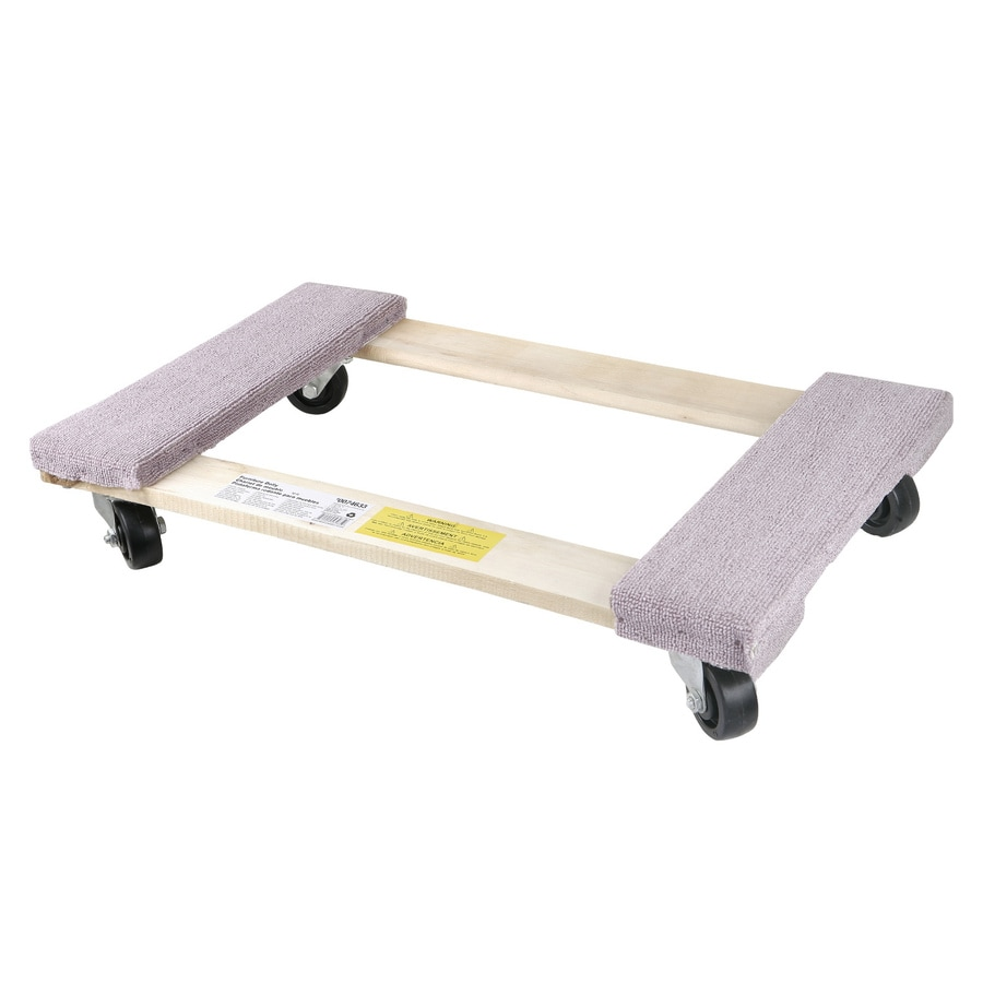 Shop Steel Hand Truck and Dolly at Lowescom