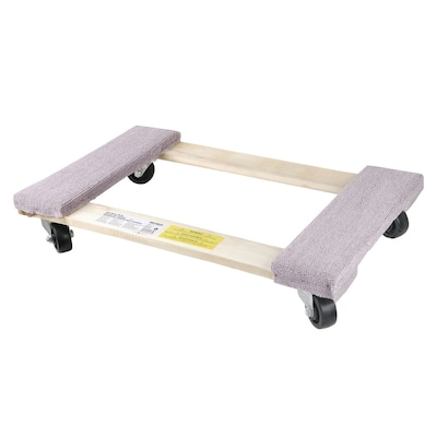 Steel Furniture Dolly