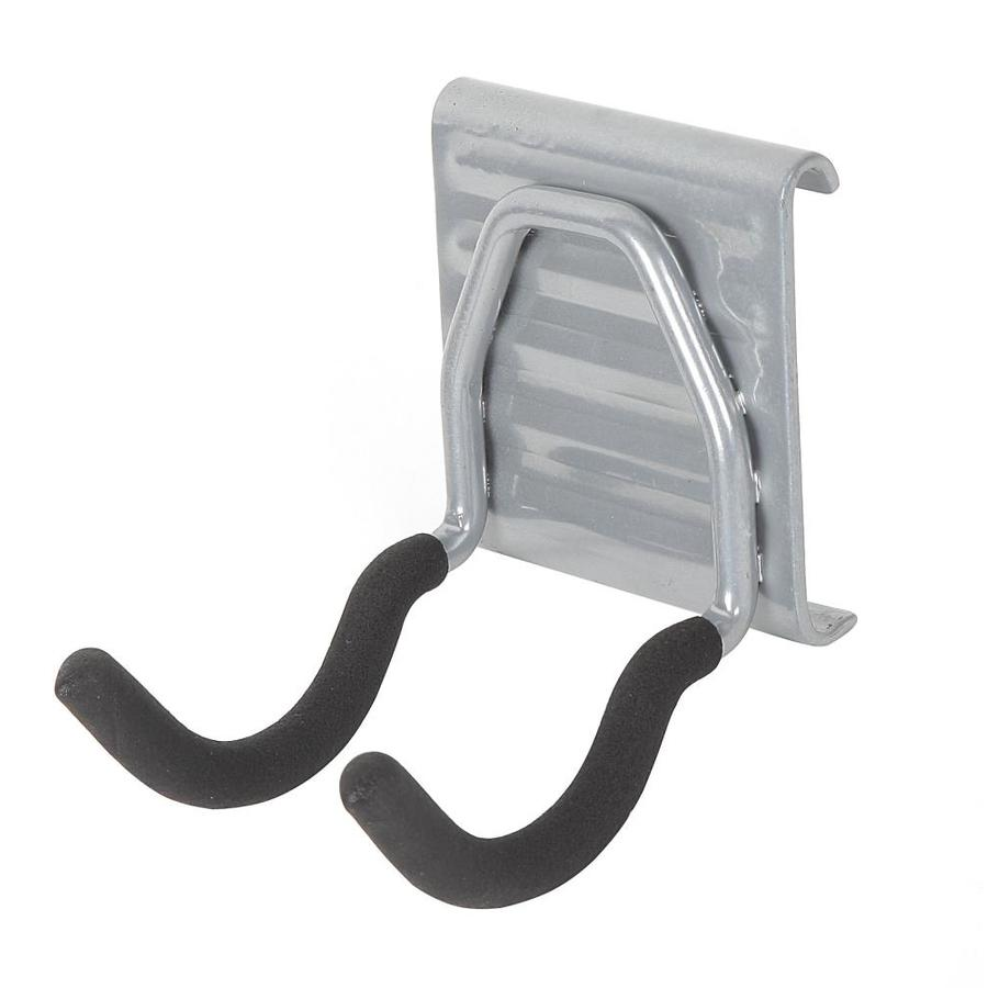 Kobalt Gray/Black Utility Hook