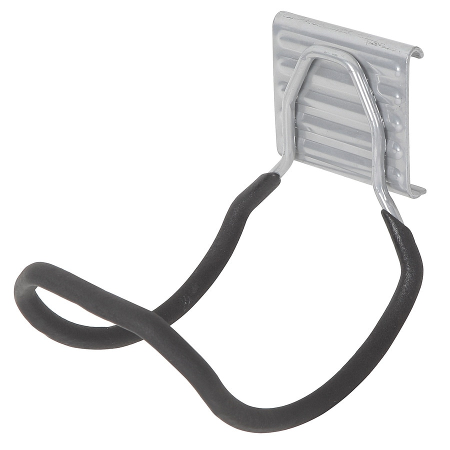 Kobalt Metal Storage/Utility Hook