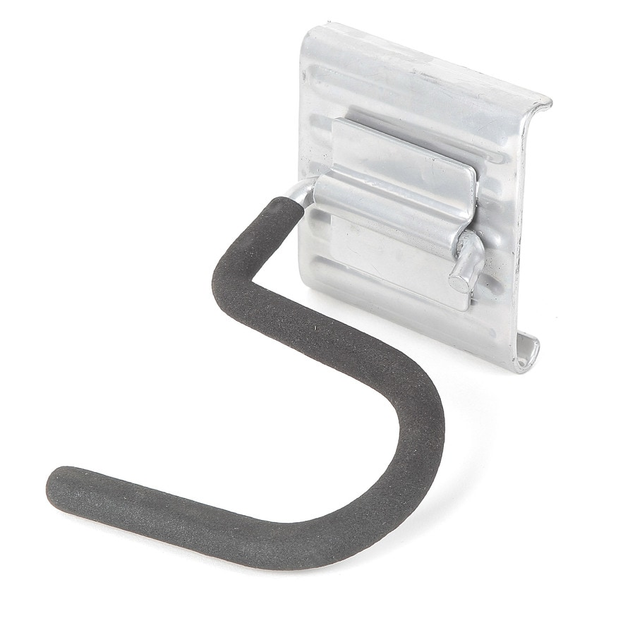 Kobalt Steel Utility Hook