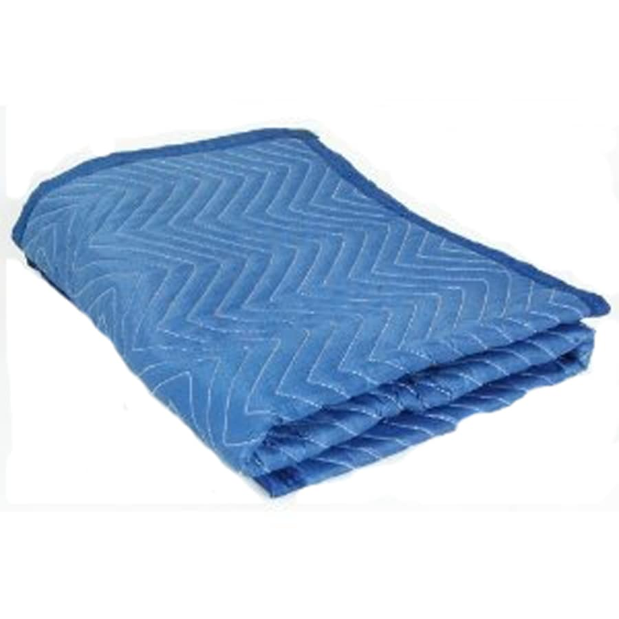 Blue Hawk Furniture Moving Pad At Lowes Com