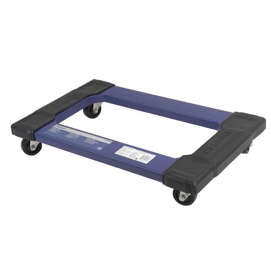 Shop Kobalt Steel Hand Truck and Dolly at Lowescom