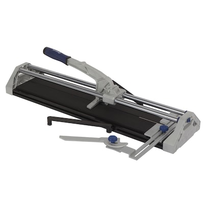 Tile Cutters At Lowes Com