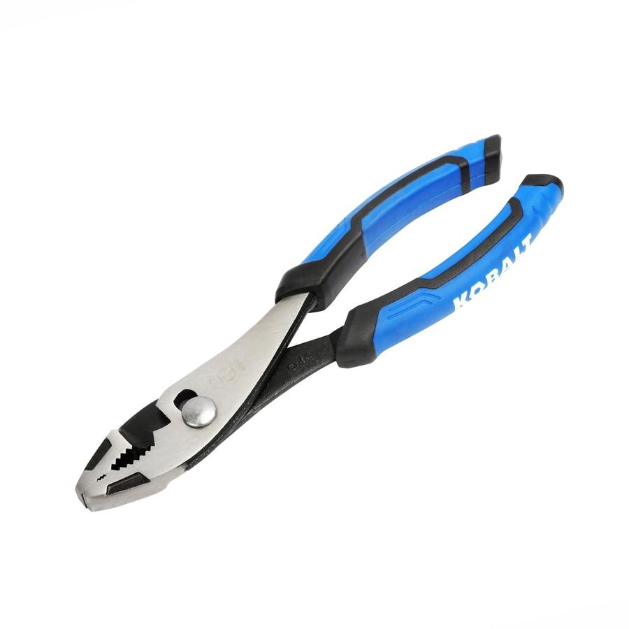 Kobalt Slip Joint Pliers