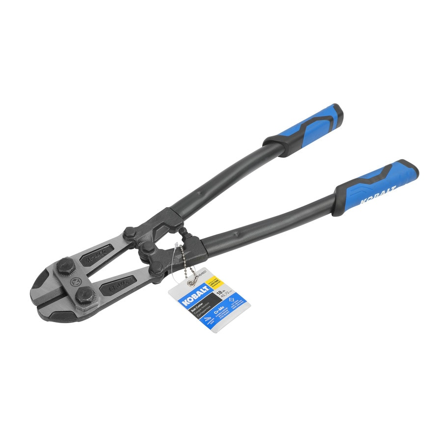 Shop Cutting & Crimping Tools at Lowes.com