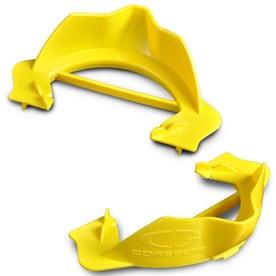 Core Gear Bucket Lid Attachment Paint Can Pour Spout (Fits Bucket Size: 1-Gallon)