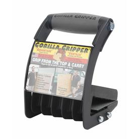 Gorilla Gripper Drywall Panel Carrier