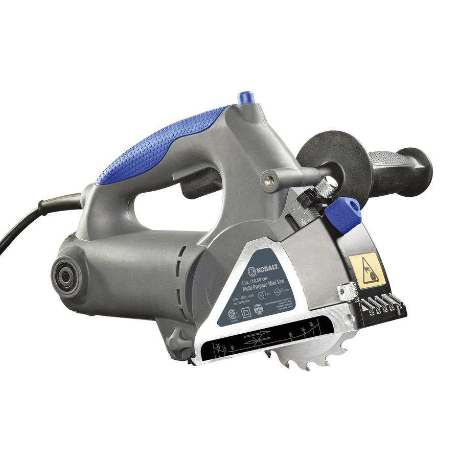 kobalt tile saw shop kobalt tile saw at lowes 707