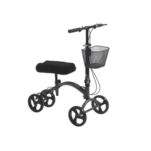 "8/"" 200 mm Caster Wheel for the Drive Medical DV8 Steerable Knee Walker"