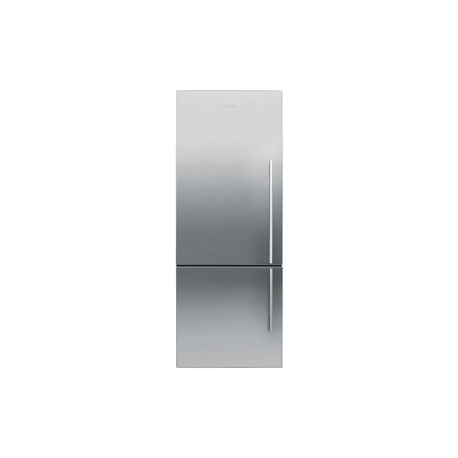 Fisher & Paykel 4 Series 13.5-cu ft (EZKleen Stainless Steel)