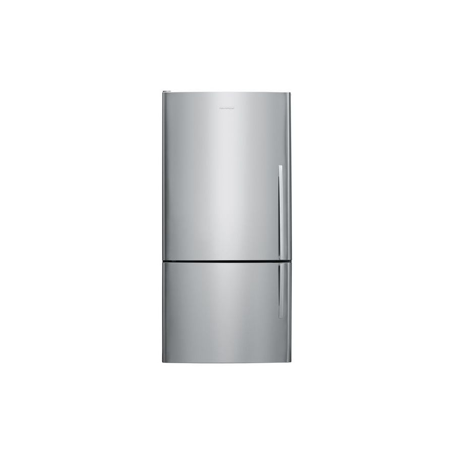 fisher & paykel active smart refrigerator manual
