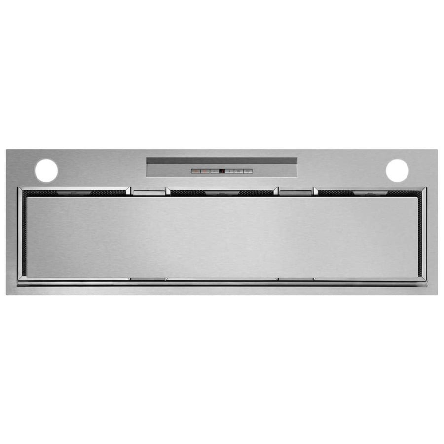 Fisher & Paykel Undercabinet Range Hood (Stainless Steel) (Common: 24-in; Actual: 20.875-in)