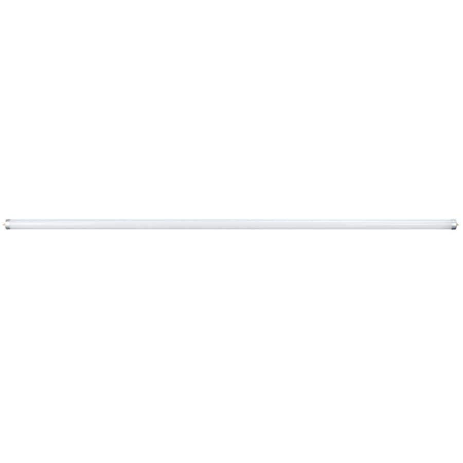 822985513296 shop utilitech 2 pack 32 w equivalent bright white t8 led tube  at fashall.co