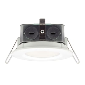 Utilitech Recessed Light Kits At Lowes