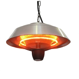 Electric Patio Heaters At Lowes