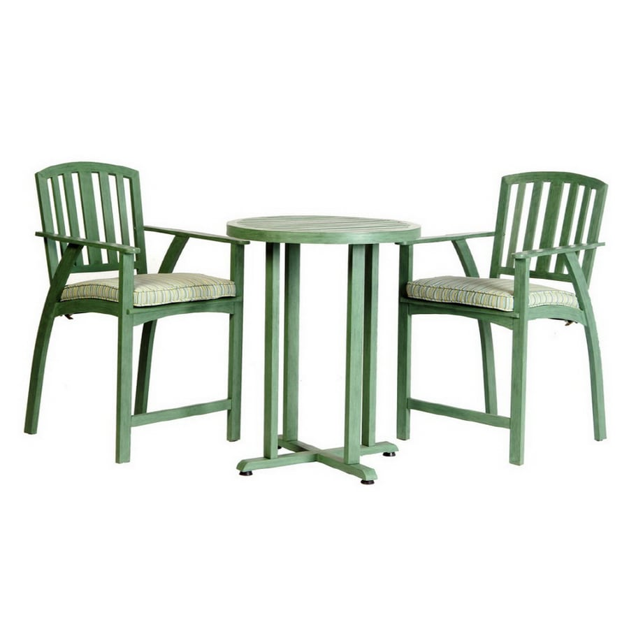 lowes patio table and chairs minimalist. Black Bedroom Furniture Sets. Home Design Ideas