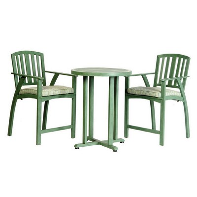 Chairs Hidden Dune Patio Furniture
