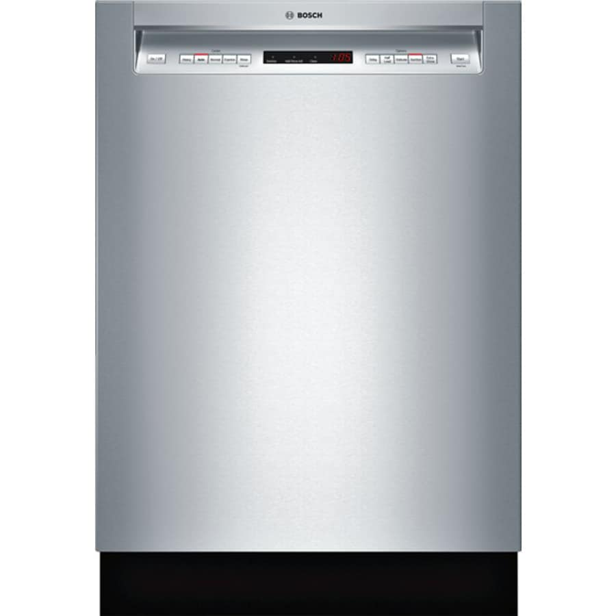 Image Result For Bosch Series Dishwasher Reviews