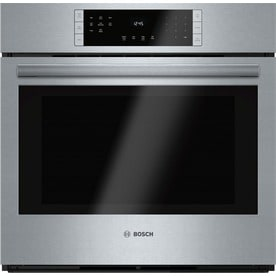 Shop Wall Ovens At Lowes Com