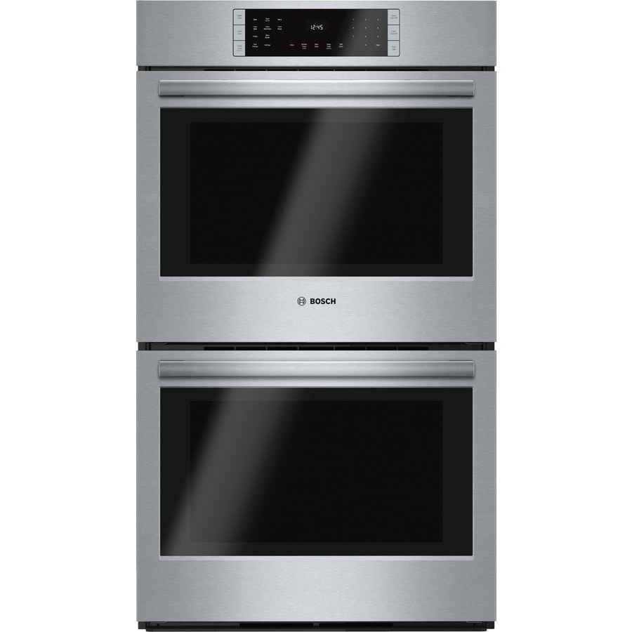 Bosch Small Kitchen Appliances Shop Bosch Kitchen Appliances At Lowescom