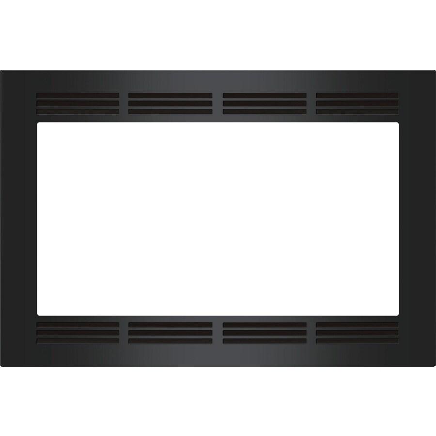 Bosch Microwave Trim Kit