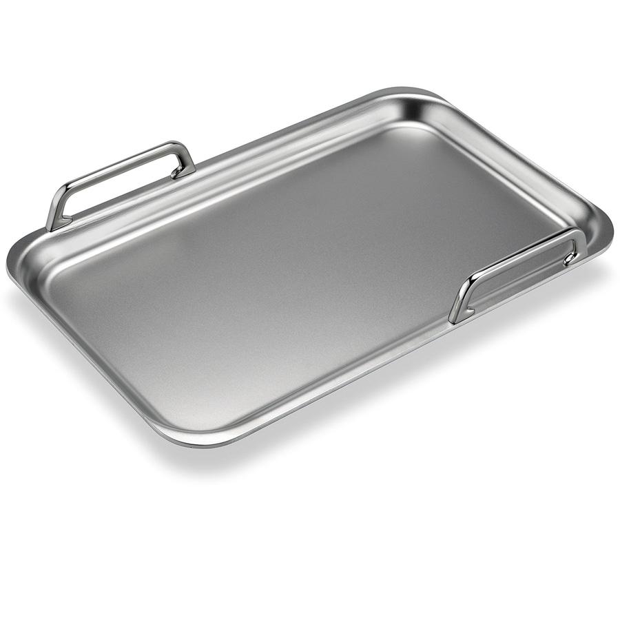 Bosch Teppanyaki