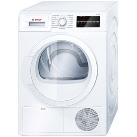 Shop Bosch Small Spaces Appliance Suite at Lowes.com