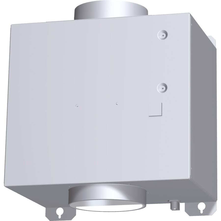 Bosch Inline Blower