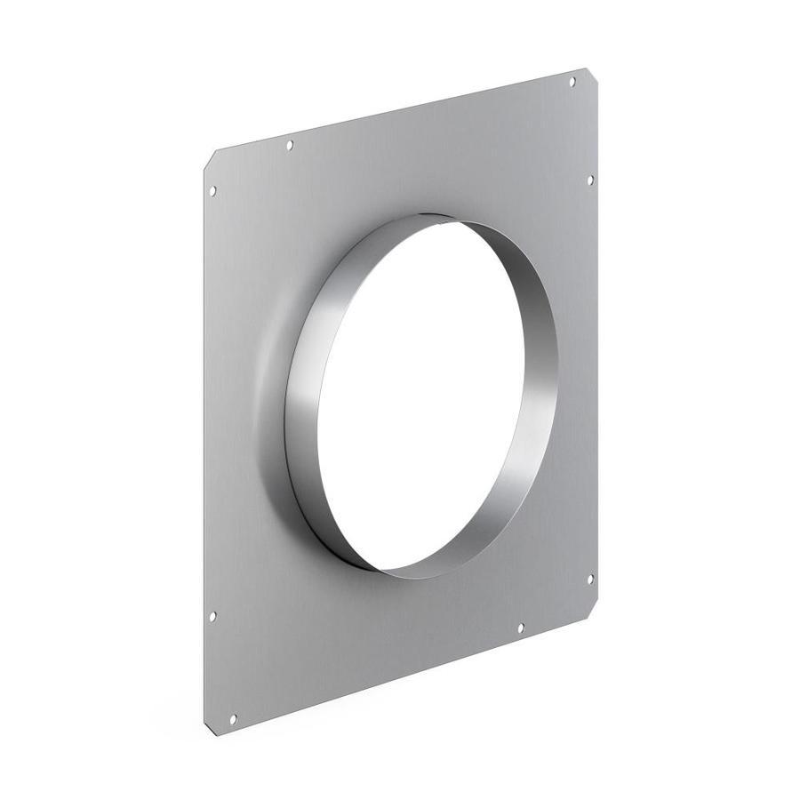 Bosch Downdraft Range Hood Transition Stainless Steel