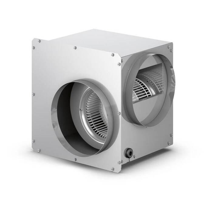 Bosch Downdraft Range Hood Blower Multiple Colors In The Range Hood Parts Department At Lowes Com