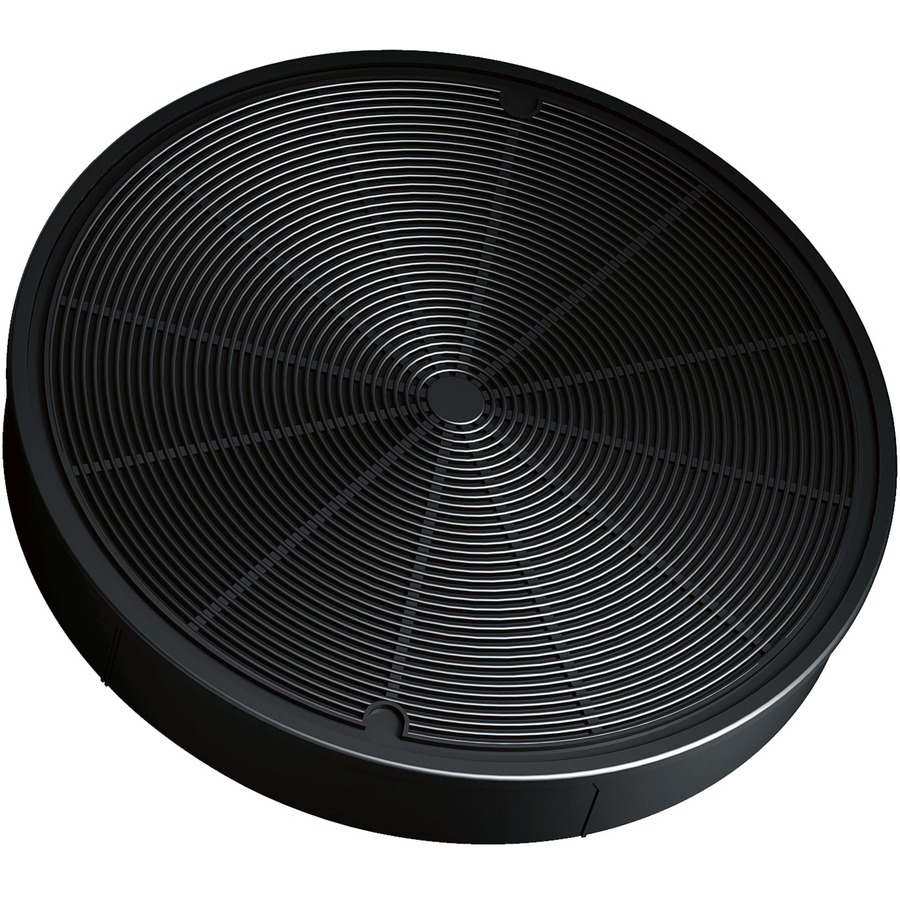 Bosch Non-Duct Recirculation Charcoal Filter