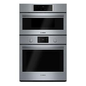 Microwave oven sharp or panasonic