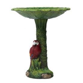 Birdbaths at Lowes com