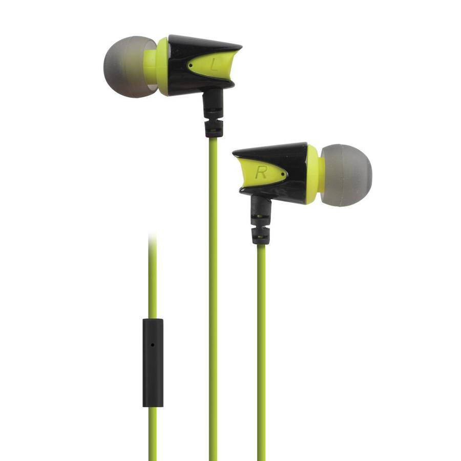 earbud headphones Outside Fuse Box