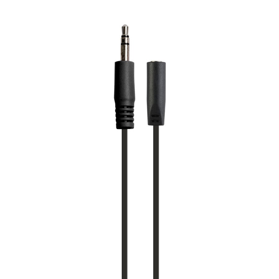 FuseBox 6-ft Audio Cable
