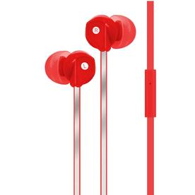 826341030298lg shop headphones at lowes com fuse box earbuds at webbmarketing.co