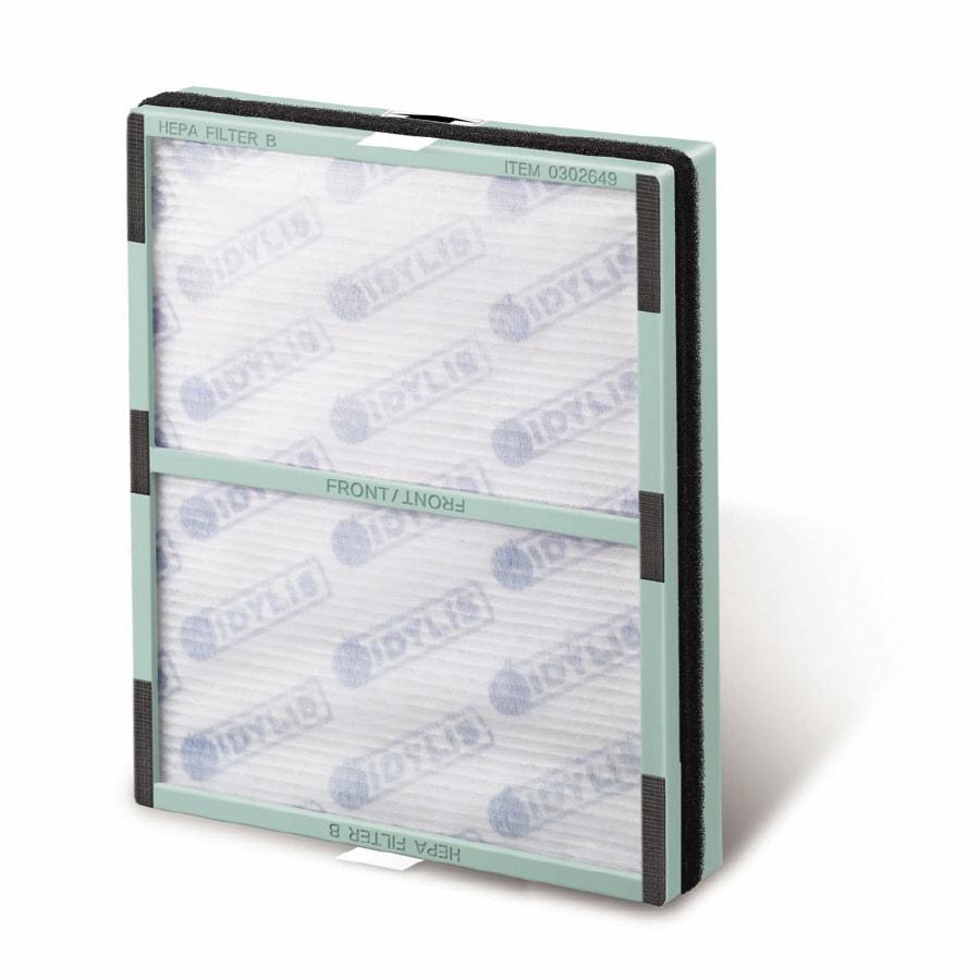 Idylis Replacement Air Purifier Filter